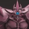 【遊戯王最新情報フラゲ】「オベリスクの巨神兵 ソウルエナジーMAX ver.」新登場!?
