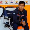 ★MotoGP2016日本GP ペドロサFP2で鎖骨を骨折 代役に青山博一
