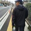 【レース二 デマス】