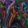 iNature Art セラピー