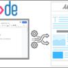 Googleドキュメントでブログが作り放題になるWebサービス「Nocode」を使ってみた!