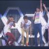 SHINee〜 船が辿り着いた先に広がるのは・・・(最終航路)SHINee World The FIRST JAPAN ARENA TOUR 2012鑑賞会