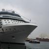 【完】セレブリティソルスティスで巡る南太平洋クルーズ⑩〜下船とシドニー観光、そして帰国〜