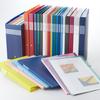 【最新文房具】質と機能にこだわった新しいファイルシリーズが登場! 「フェイバリッツ」