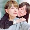 マジ?【悲報】松井珠理奈の腕時計がダイヤモンドだらけの超高級腕時計wwwwwwww