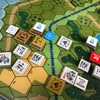【Advanced Squad Leader】ASL170「11th Company Counterattack」Solo-Play AAR