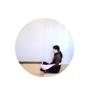 【心と体を美しく豊かに整える自力整体教室@東京ブログ=今日はどんな日】☆如月☆春向きにする日☆50.9kg☆2月は春向きダイエット?!