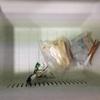 冷凍庫の中の食材を使い切る!