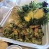 【ハワイ】ホノルルで海鮮を食べるなら?Nico's Pier38へ!