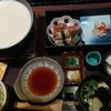 名古屋で湯葉が食べれるなんて!
