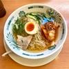 「日高屋の冷麺うまし!」〜失ってから気づくこと〜  東京・下高井戸&豪徳寺
