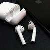 Apple、2つの新型AirPodsを2019年第4~2020年第1四半期に発売へ:著名アナリスト