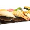 日本から空輸直送〜高級寿司と優しいお母さんとぼくと〜【こてつ】