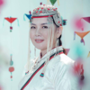 美しく神秘的なモンゴルの女性歌手 Г.Эрдэнэчимэгさんが素晴らしい件