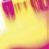 MEEKS / BEATLESS -shoegazer covers of THE BEATLES- (2013)