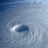 宇宙飛行士が見た、宇宙からの「台風」。見えないチカラは見える力よりも、さらに大きいのかもしれない。