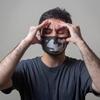 コロナ禍で急増!「マスク頭痛」の原因と対策