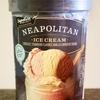 アメリカのグローサリーストアで買えるアイスクリーム5つご紹介