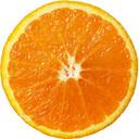 ☆橙☆スウェーデンハウスで建てる21坪の小さな家