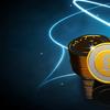 ビットコインカジノやオンラインカジノでの「賭け条件」とは??簡単に説明します!