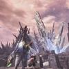 【MHW】プレイ日記#13 いざ、龍結晶の地!そして、3乙へ。。