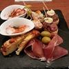 クリスマス・ディナーはOZモールのプランでお洒落にスペイン料理を食べました