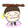 ★ブログ更新★中耳炎になったお話