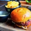 アムステルフェーンで和牛を食べる(レストラン・クローネンブルグ)