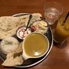 ネパール料理専門店『カフェ ヒマラヤ』に行ってきたわ!【山形県山形市七日町】