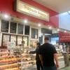 【パース】小腹が空いた時に最適!パース駅で買えるシナモンドーナツはたったの60c!