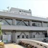 鶴ヶ峰駅から「旭区役所」へのアクセス(行き方)