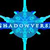 """Shadowverseで""""一番最初""""に覚えておきたいカードたち"""