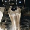 アイスコーヒー飲みたさにサーモスの真空断熱タンブラーを買いました