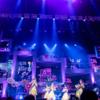 期待を超えるパフォーマンス:「エビ中 バンドのみんなと大学芸会2020エビ中とニューガムラッド」(フジテレビTWO)再放送は大晦日夕方4時 Their Performance Was Definitely Better Than I Thought It Would Be: 'Ebichu Band no Minna to Daigakugeikai 2020 Ebichu to New Comrade'(FujiTVTWO), you can watch the rerun at 4 p.m. on D