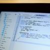同期処理でrequestモジュールの戻り値を返す(Node.js)(非コールバック)