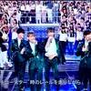 8月4日☆少年倶楽部