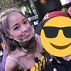 【2021/02/08】バーレスク東京2部3部参加レポ【ラムちゃん1周年イベント】