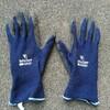 ガーデン手袋考