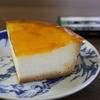 大阪でしか手に入らない、特別なチーズケーキ/デリチュース