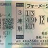2017 ジャパンカップ 平日展望~穴馬編~