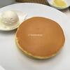 『パークサイドダイナー』一度は食べたい絶品パンケーキ! - 日比谷 / 帝国ホテル東京