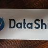 【イベント】データサイエンス アップデートレクチャー #3 逆強化学習