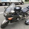 おじさんライダーのバイク選び 3台目(2017年6月)