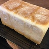 食パンも手作りのサンドイッチ。