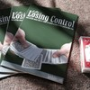 Lee Asher 「Losing Control」