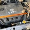 トヨタのガソリンNAエンジンのオイル交換は最長で15000km!これってどう?