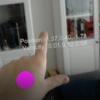 HoloLens(+Unity)の「これがしたい」逆引き記事130個の一覧