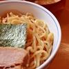 ラーメンを食べに行く 『麺処 葵~aoi~』 ~絶好調❗おいしいつけ麺食べてまた絶好調🎵~