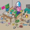 【整理整頓】これで散らかった部屋を解決!簡単にできる整理術