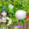 ドレア☆フシギ花のポルカ